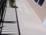 Balcony Remediation - After